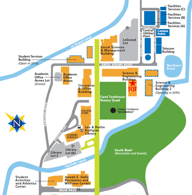 north lake college map of campus Map And Directions Stem Cell Instrumentation Foundry north lake college map of campus